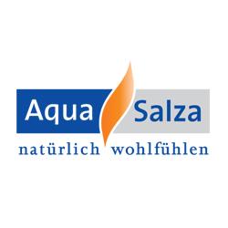 Wellness Paradies im Salzburger Land