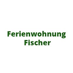 Ferienwohnung Fischer
