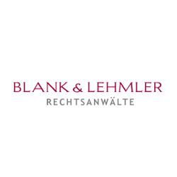 Blank und Lehmler Rechtsanwälte