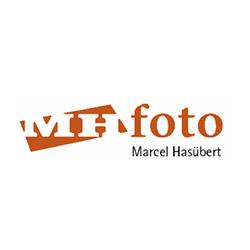 MH Foto - Marcel Hasübert
